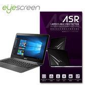 TWMSP★按讚送好禮★EyeScreen Asus ZenBook-UX305 ASR靜電式低反射護眼抗污 螢幕保護貼