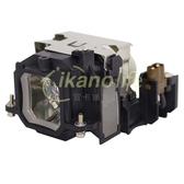 PANASONIC原廠投影機燈泡ET-LAB2 / 適用機型ET-LAB2、PT-LB2VU、PT-LB3U
