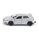 【震撼精品百貨】德國SIKU~SIKU Benz GLA 45 AMG#01503