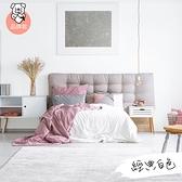 【dHSHOP】dH風格油漆 1公升 經典白色 牆面乳膠漆 限量聯名品牌款 獨家販售 虹牌油漆