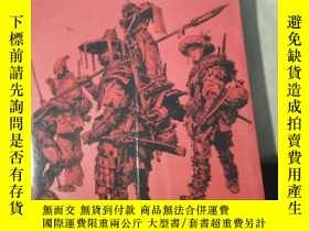 二手書博民逛書店2013罕見sketch collection AY21714