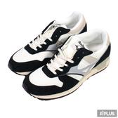 MIZUNO 男 GV87 休閒鞋 - D1GA190910