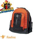 【24期0利率】Foxfire 狐火 PC 18號 後背包 相機包 (橘色) 攝影包 見喜公司貨
