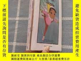 二手書博民逛書店LEVELED罕見BOOK:A 未拆封Y277652 LEVELED BOOK Readinga-z