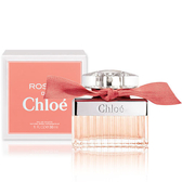 Chloe 玫瑰女性淡香水 30ml  Vivo薇朵