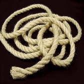 麻繩-60mm1尺