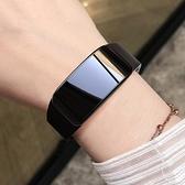 華為iwatch通用智慧手環男女運動腕表防水 艾瑞斯「快速出貨」