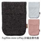 Fujifilm 富士【instax m...
