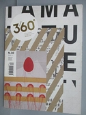 【書寶二手書T2/設計_FE9】360_N.30_JAPAN日本