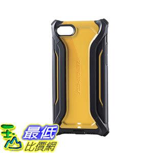 02f4098399 106東京直購] ELECOM PM-A16MZEROHYL 保護殼手機殼Apple iphone7 iPhone ...