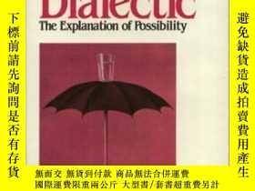 二手書博民逛書店Hegel s罕見Dialectic-黑格爾辯證法Y436638 Terry Pinkard Temple U