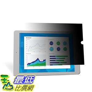 [106美國直購] 螢幕防窺片 3M Privacy Filter for Google Pixel C Tablet (PFTGG001) _T01