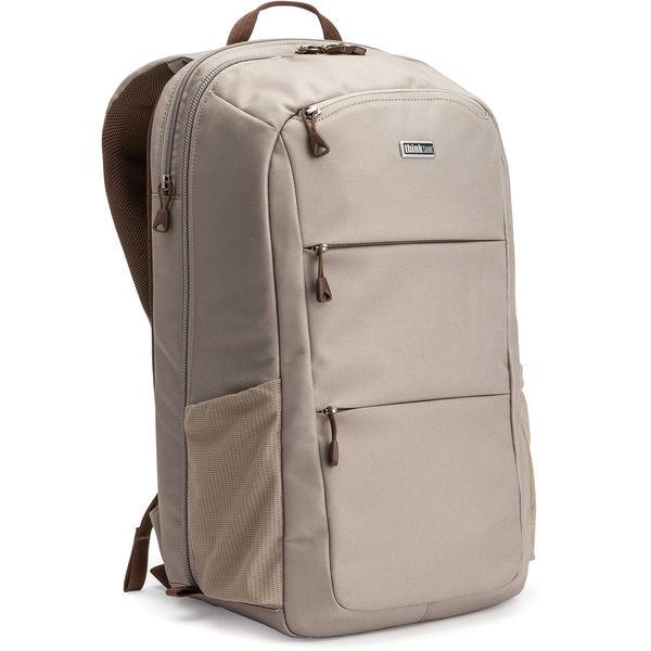 ◎相機專家◎ ThinkTank Perception Pro PP447 褐色 後背包 相機包 攝影包 登山包 彩宣公司貨