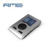 【敦煌樂器】RME Babyface Pro 專業錄音介面
