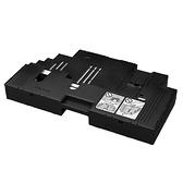 CANON MG-G02 維護墨匣 適用G1020 G2020 G3020 G570 G670