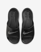 NIKE系列-VICTORI ONE SHWER SLIDE 女款黑色休閒涼拖鞋-NO.CZ7836001