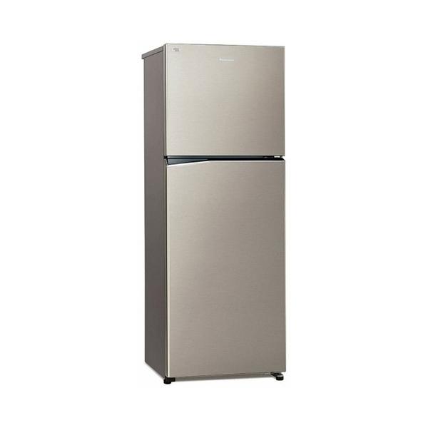 國際 Panasonic 366公升雙門變頻冰箱 NR-B370TV