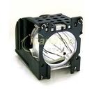 【HP】MP1600 【報價請來電洽詢】原廠投影機燈泡 for L1550A