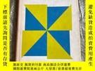 二手書博民逛書店PRINCIPLES罕見OF CONTINUA with ApplicationsY155973 外文 外文