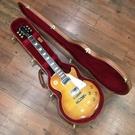 凱傑樂器 Gibson Les Paul...