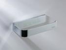 【 麗室衛浴】德國品牌  衛生紙架  G-676 客戶升級寄賣