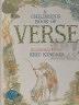 二手書R2YBb《A Children s Book of Verse》1992