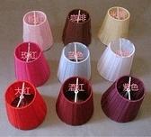 蠟燭水晶吊燈