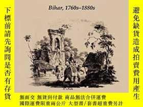 二手書博民逛書店Communication罕見And Colonialism In Eastern IndiaY256260
