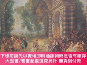 二手書博民逛書店Mozart s罕見Operas (a Centennial Book)Y255174 Daniel Hear