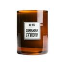 【L:A BRUKET】香氛蠟燭—香菜 260g