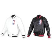NIKE 男NBA防風棒球外套 (免運 風衣外套 籃球 保暖外套 鋪棉≡體院≡