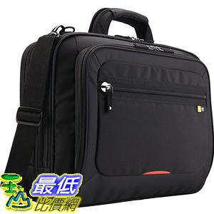 [美國直購] Case Logic ZLCS-217 17吋 電腦包 平板 筆電包 Security Friendly Laptop Case