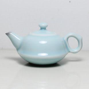 龍泉青瓷陶瓷茶杯