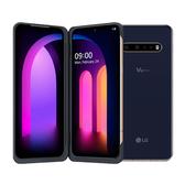 LG V60 ThinQ 5G 6.8吋雙螢幕智慧機【登錄送2千全家禮物卡~加送thecoopidea CANDY 真無線藍牙耳機】