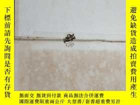 二手書博民逛書店demonstr罕見a tions of operative surgeryY186690 未知 未知