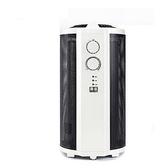 嘉儀1200W防潑水電膜電暖器KEY-M200W