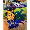 二手書博民逛書店 《Journeys, Grade 5: Houghton Mifflin Journeys》 R2Y ISBN:9780547251578│HOUGHTON MIFFLIN