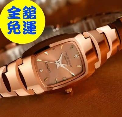 手錶陶瓷錶男女時尚機械錶石英錶情侶腕錶鑽錶流型明星同款運動錶電子錶200o54【Brag Na義式精品】