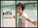 SJ東海-薄短自然飛翹款【M077024】男假髮 男髮型 陽光 暖男 明星款◆MFH韓系假髮◆