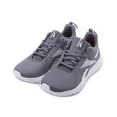 REEBOK FLEXAGON FORCE 3.0 避震訓練鞋 深灰 FX9625 女鞋