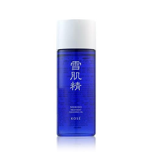 KOSE 高絲 雪肌精淨透潔顏油N 33ml【新高橋藥妝】