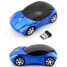 無線滑鼠送電池汽車無線滑鼠台式筆記本電腦通用辦公游戲 快速出貨