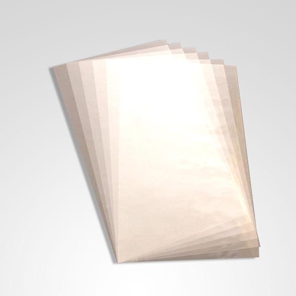 【香草工房】OPP透明包裝紙21*15cm