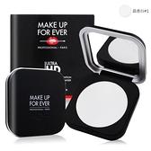 MAKE UP FOR EVER ULTRA HD超進化無瑕微晶蜜粉餅-晶透白_1(6.2g)