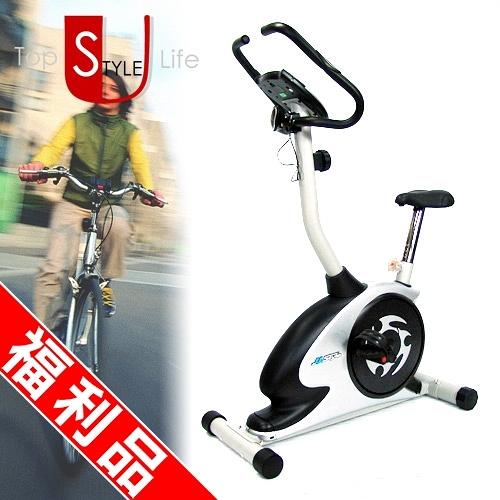 (福利品)專業級!!磁控飛輪健身車.室內腳踏車自行車.飛輪車飛輪式美腿機.運動健身器材.推薦