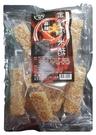 金針小米酥(麻辣口味)