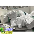 [COSCO代購] CA1176955 商用純棉白毛巾12件 尺寸:40 X 76公分 GRANDEUR