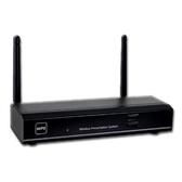 UPMOST 登昌恆 WPS-310 無線簡報器 COMBO版
