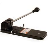 Kangaro  HDP 2150  雙孔手動鑽孔機 / 台