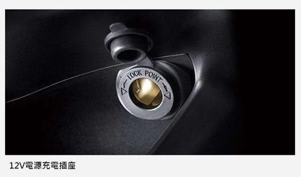[結帳折4000]YAMAHA 山葉機車 SMAX155 日行燈 精裝版-2018年式 選一次付清 折4000元